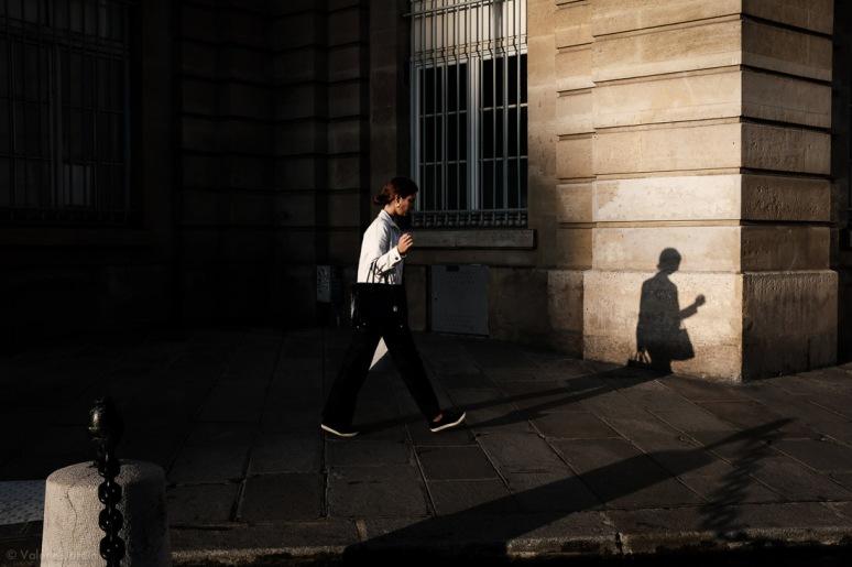 ©Valérie Jardin-Paris-19