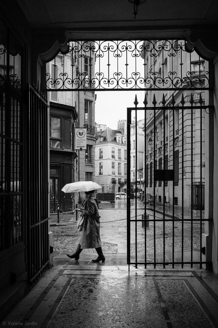 ©Valérie Jardin- Paris-3