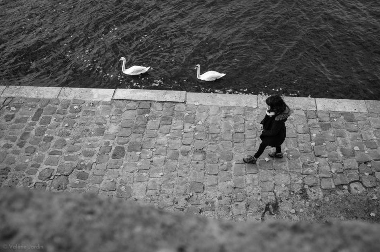 ©Valérie Jardin- Paris-5