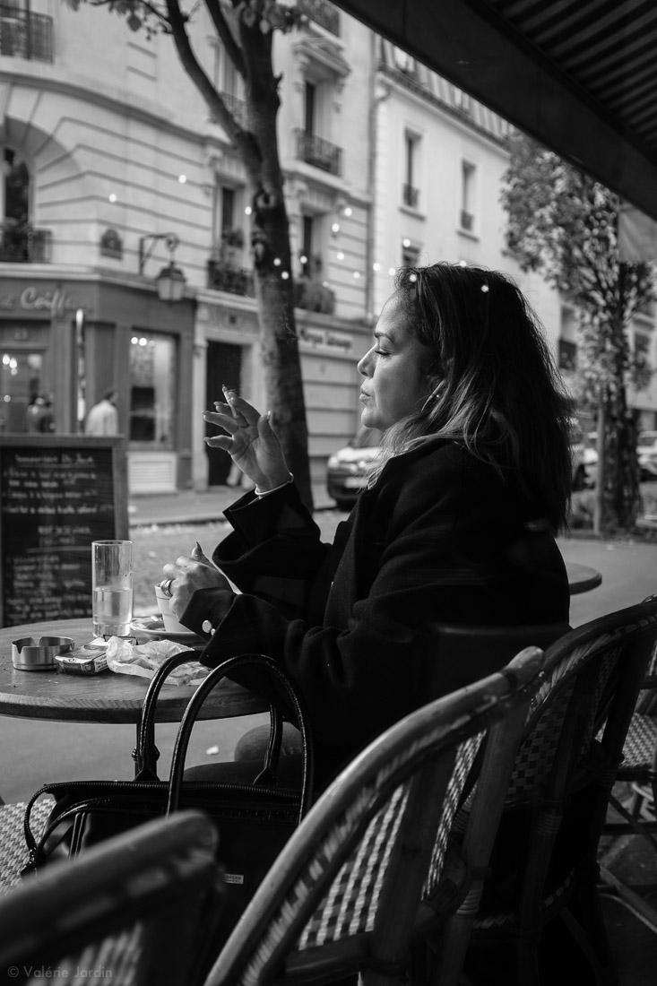 ©Valérie Jardin- Paris-8