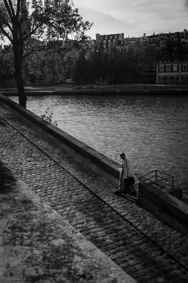 ©Valérie Jardin- Paris-9