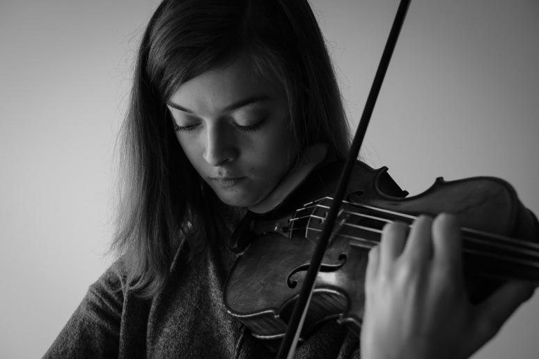 Copyright Valérie Jardin - Penelope-10