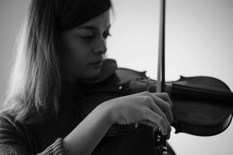 Copyright Valérie Jardin - Penelope-3
