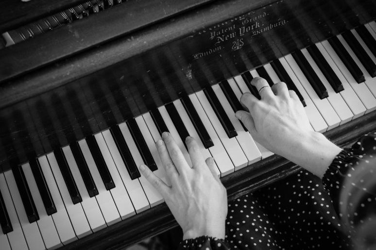 Copyright Valérie Jardin - Olivia-10