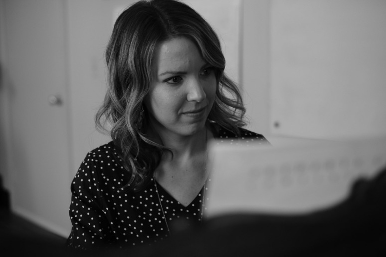 Copyright Valérie Jardin - Olivia-12