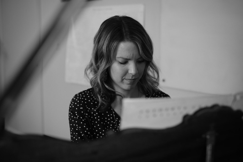 Copyright Valérie Jardin - Olivia-13