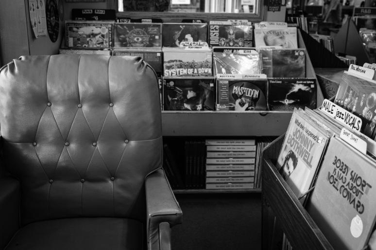 ©Valérie Jardin - Hymies Records-1