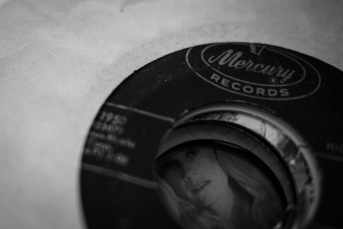 ©Valérie Jardin - Hymies Records-11