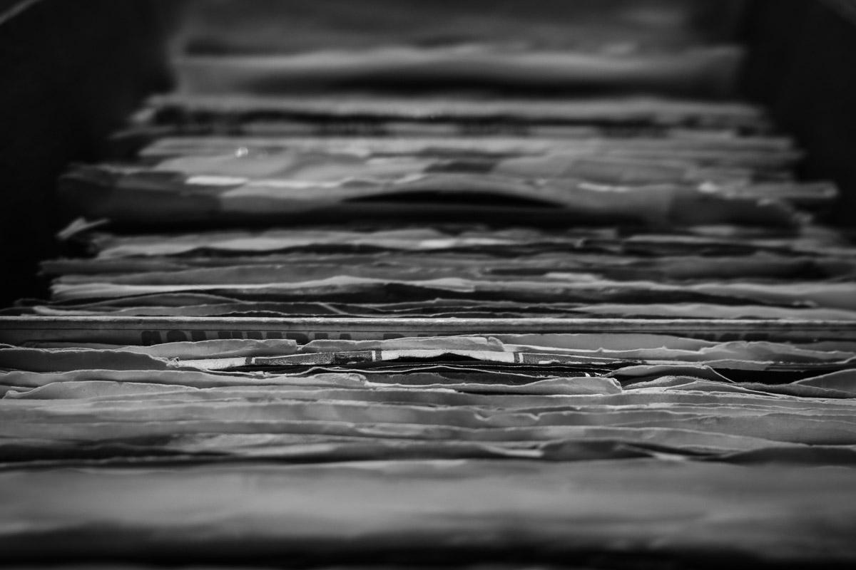 ©Valérie Jardin - Hymies Records-16