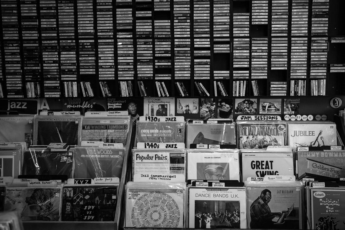 ©Valérie Jardin - Hymies Records-2