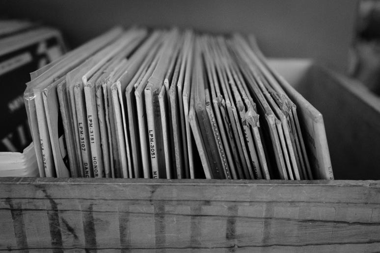 ©Valérie Jardin - Hymies Records-5