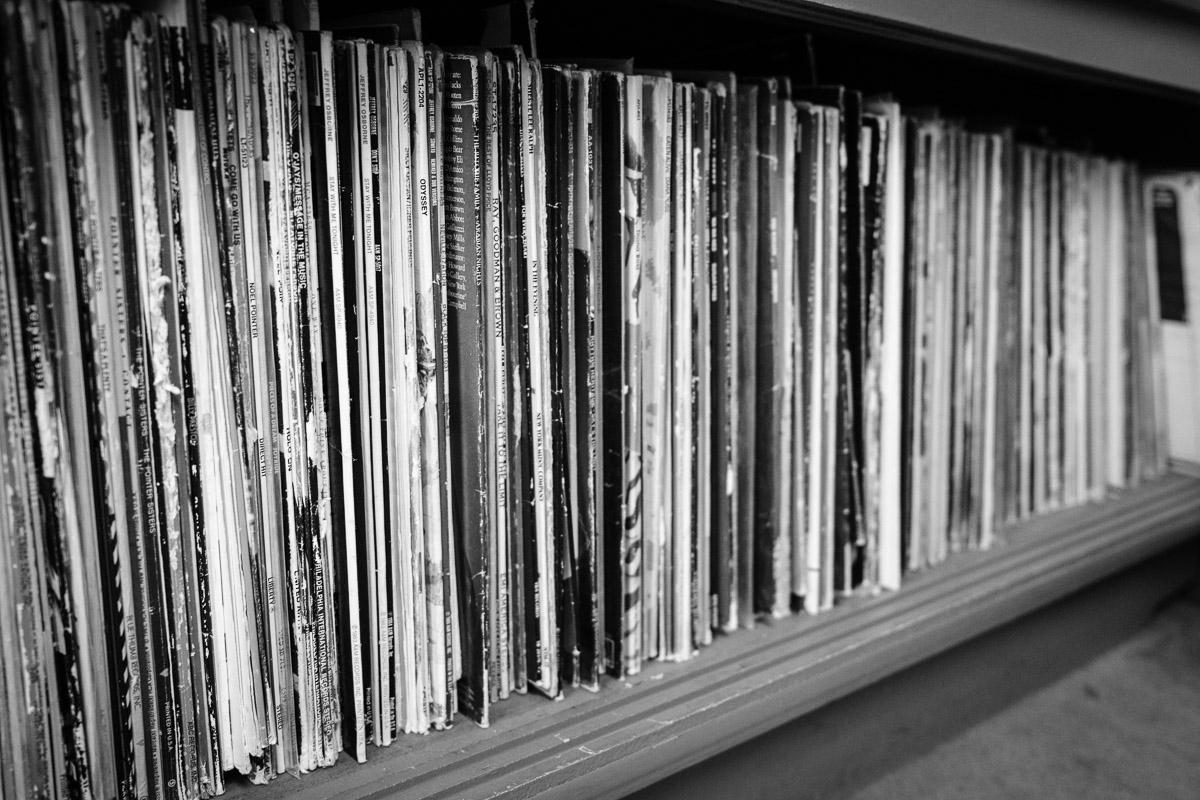 ©Valérie Jardin - Hymies Records-8