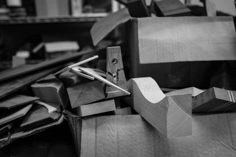 ©Valérie Jardin - St Paul guitar repair -2