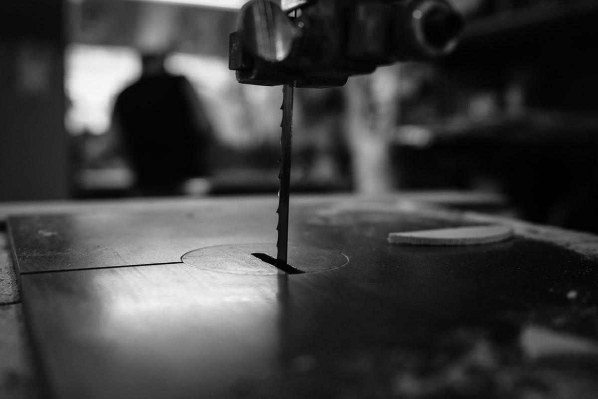 ©Valérie Jardin - St Paul guitar repair -5