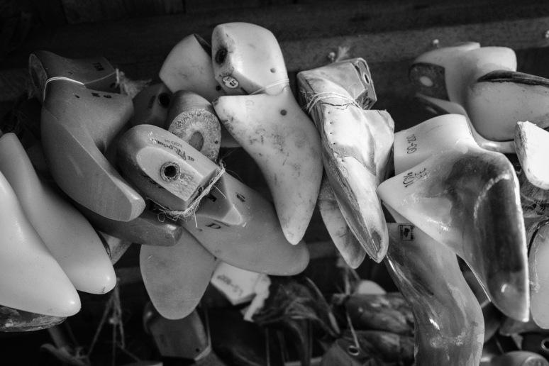 ©Valérie Jardin - Shoe Maker-12