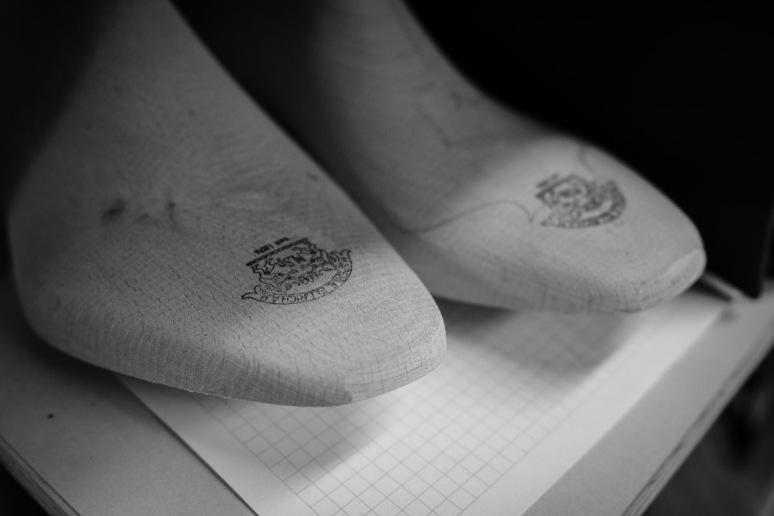 ©Valérie Jardin - Shoe Maker-17