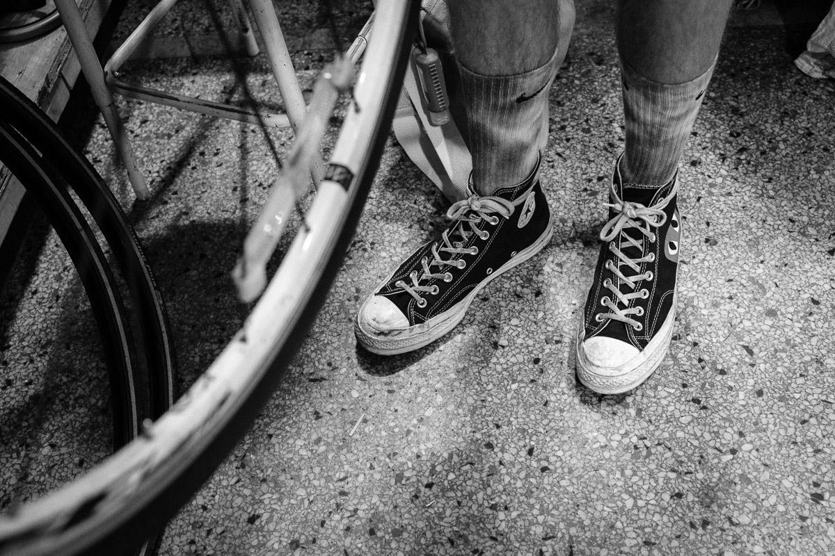 ©Valérie Jardin - Tangletown bike shop-7
