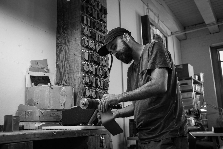 ©Valérie Jardin - leatherworks-12