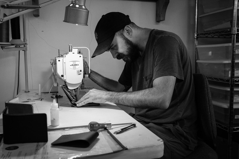 ©Valérie Jardin - leatherworks-4
