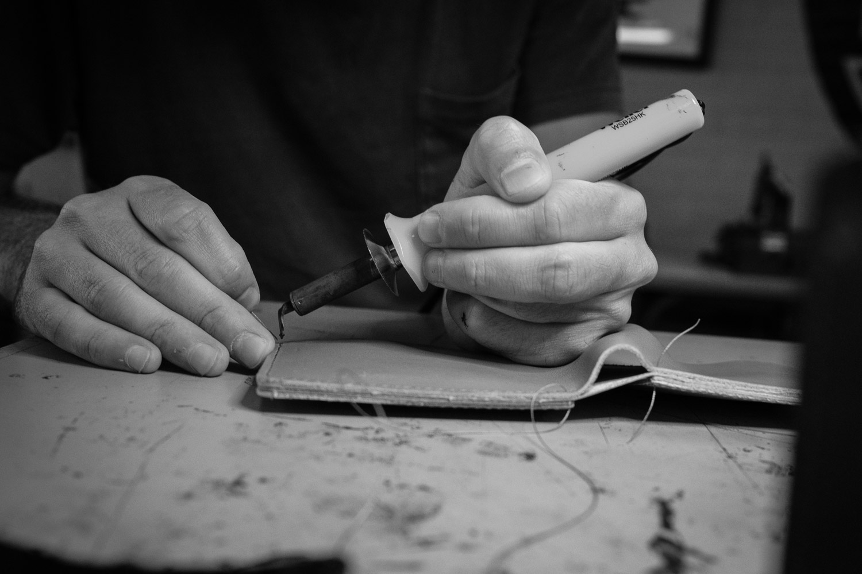 ©Valérie Jardin - leatherworks-8
