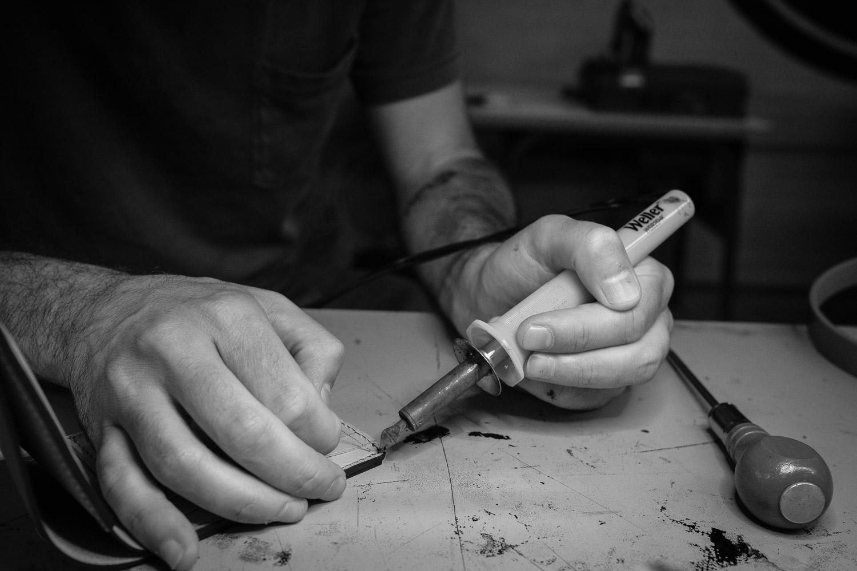 ©Valérie Jardin - leatherworks-9